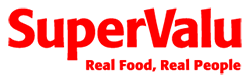 supervalue_logo2