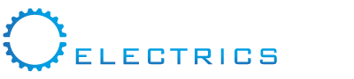 Gortnaskea Electrics Ltd.