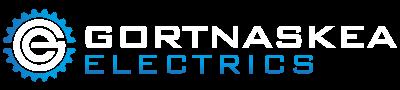 Gortnaskea Electrics Ltd.